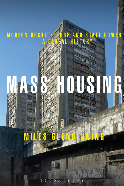 mass-housing-front-cover-aug-2020